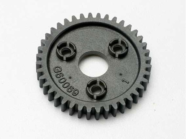 Traxxas Revo Spur Gear (40t 1.0 Pitch) 3955