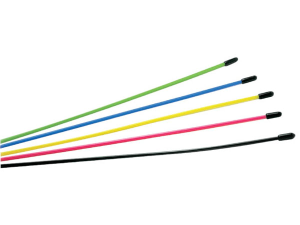 Image Of Modelsport UK Aerial Tube