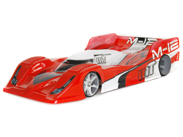 ../_images/products/small/Mon-Tech - M12 Body for Pancar 1/12