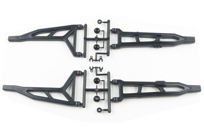 Kyosho Suspension Arm Set - MFR MT106