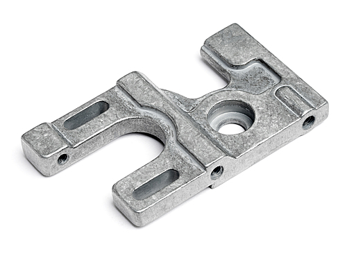 Maverick Motor Mount MV22075