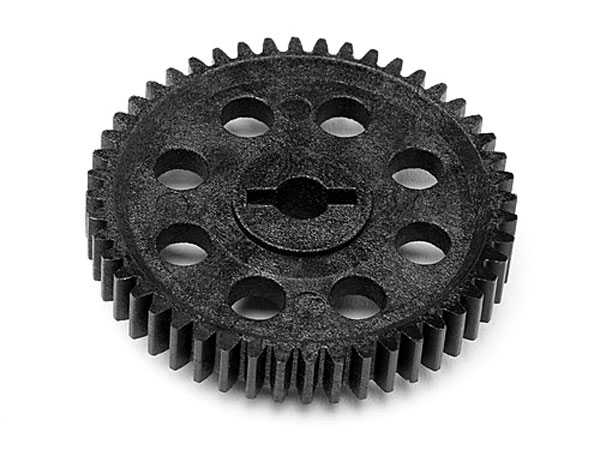Maverick 48t Spur Gear 0.8 Module (all Strada Evo ) MV22606
