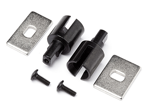 Maverick Differential Lock Parts (strada Evo Dc) MV22640