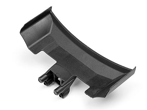Maverick Composite Rear Wing (ion Xb, Dt) MV28051