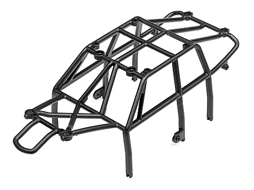 Maverick Roll Cage (ion Dt) MV28080