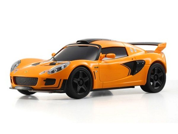 ../_images/products/small/Kyosho ASC MR-03N-RM Lotus Exige Cup 260 Orange Body Set