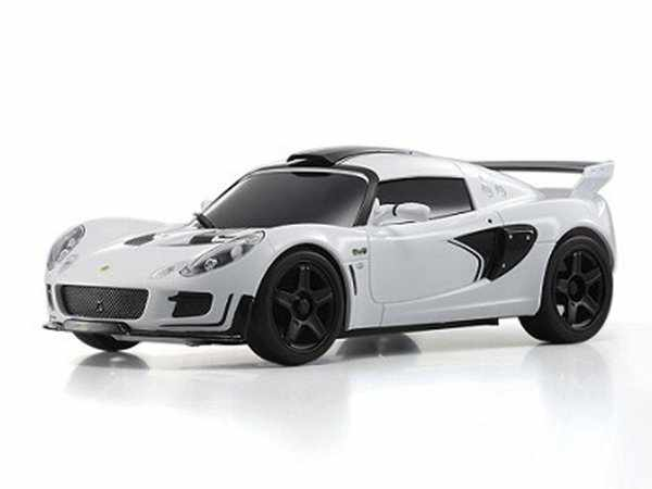 ../_images/products/small/Kyosho ASC MR-03N-RM Lotus Exige Cup 260 White Body Set