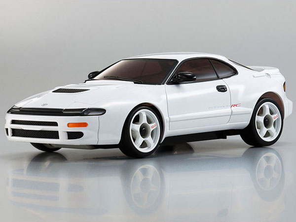 ../_images/products/small/Kyosho A.S.C. Mini-Z Toyota Celica White (MA010)