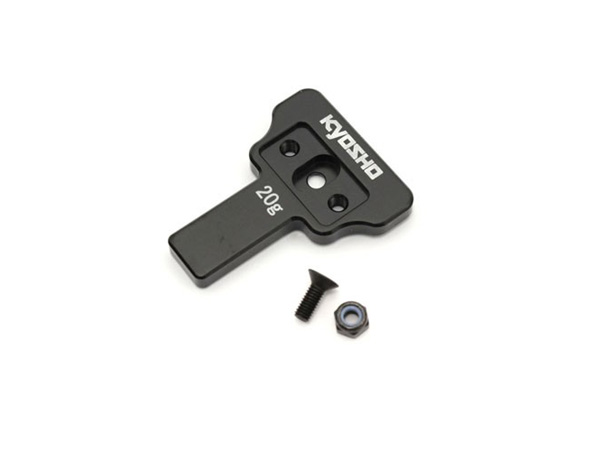 Kyosho Ultima Rs-28 Swingshaft 82 Mm Always Buy Good Modellbau