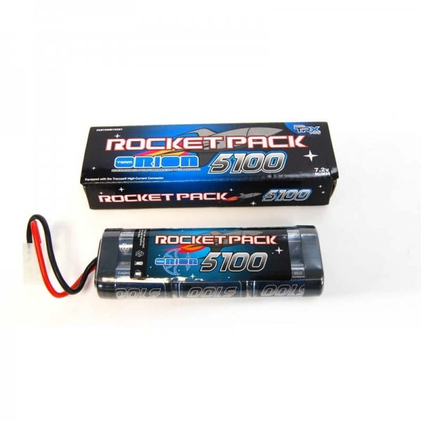 Image Of Orion Rocket Pack 5100 Stick Pack