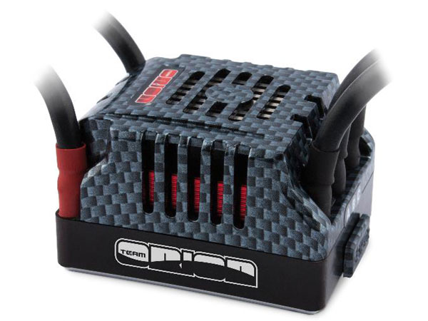 Orion Vortex R8 Pro X Brushless Speed Controller 220A/2-6s ORI65129