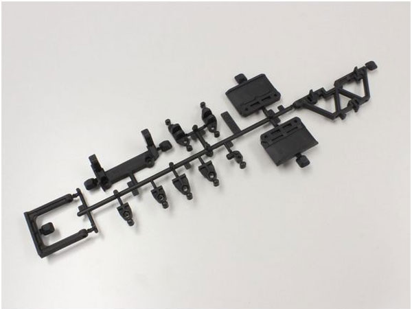 Kyosho Holder Set (Optima) OT205