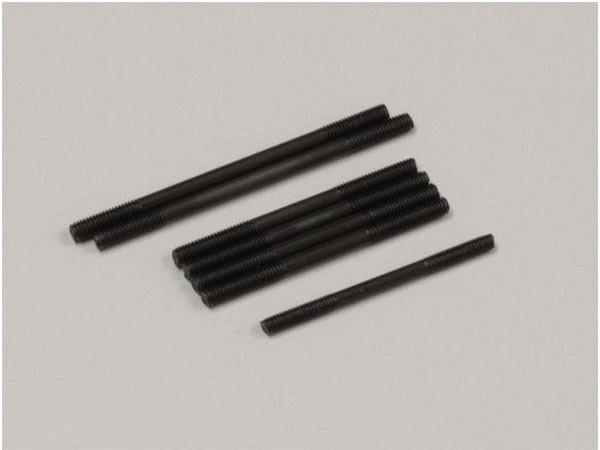 Kyosho Tie-rod (Optima)  OT234