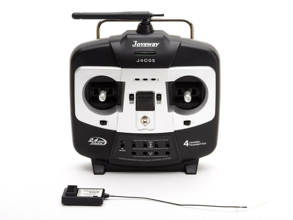 ../_images/products/small/Joysway DragonForce 65 V6 - J4C05 Tx and J5C01R Rx Set