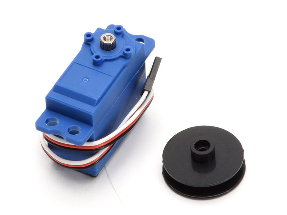 ../_images/products/small/Joysway Dragonflite 95 - Sail Winch Servo