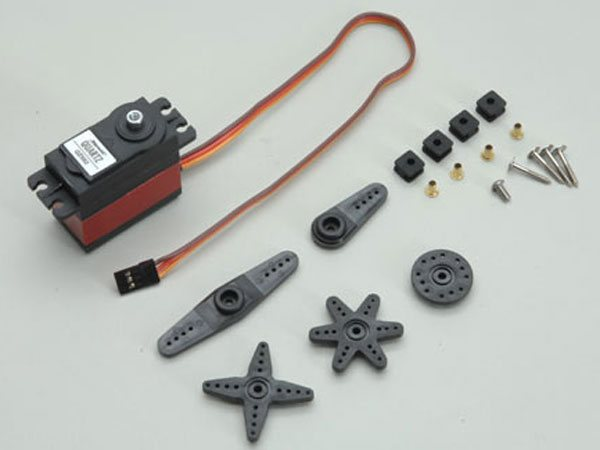 ../_images/products/small/Ripmax Quartz QZ502 Servo - Digital (0.14sec/20.32kg)