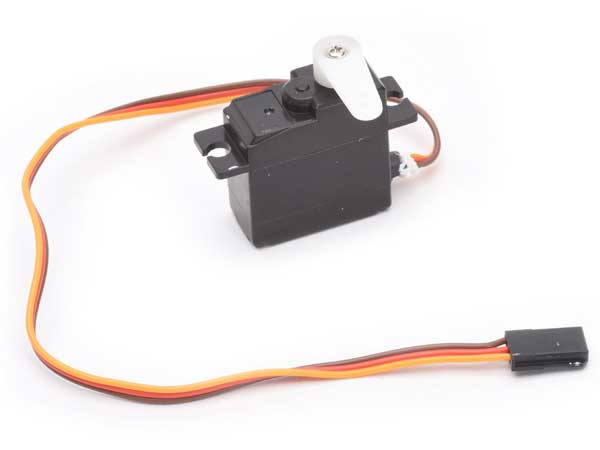 ../_images/products/small/Udi RC Arrow - Steering Servo
