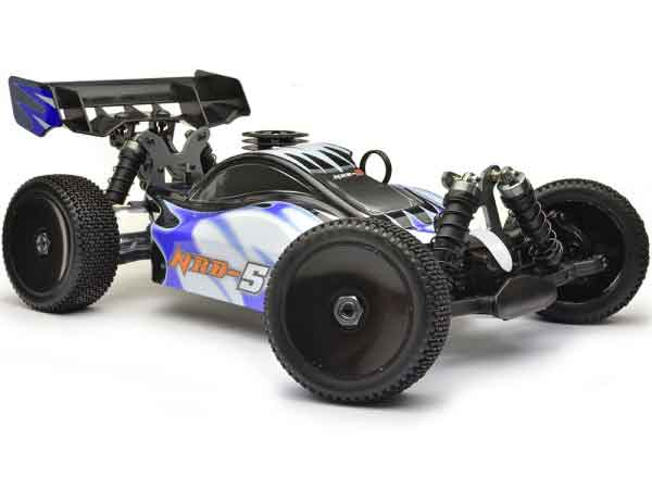 ../_images/products/small/Nanda Racing NRB-5 Buggy RTR 1/8th Blue