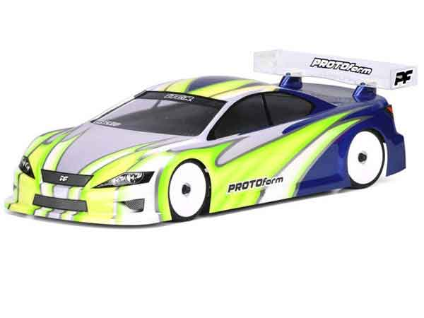 ../_images/products/small/Protoform LTCR 190mm TC Pro-Lite Weight Bodyshell