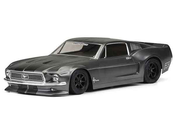 ../_images/products/small/Protoform 1968 Ford Mustang VTA 200mm Clear Bodyshell