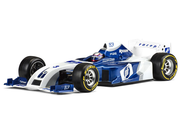 ../_images/products/small/Protoform F26 Clear Body for 1:10 Formula 1