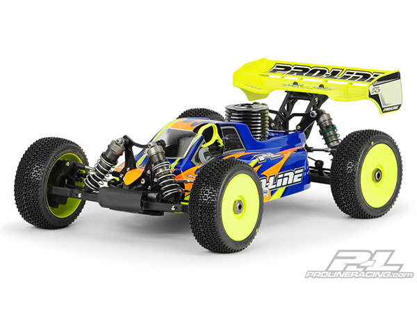 ../_images/products/small/Pro-Line BullDog Bodyshell for Losi 8ight 2.0