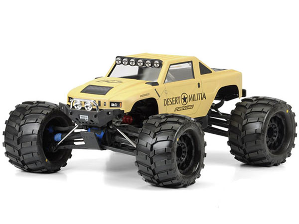 traxxas summit rc car with 375893 on 310723105158 additionally 5 Traxxas Trx77076 4 as well Summit Remote Control Car also Rat Rod Clear Body Mt moreover Attachment.