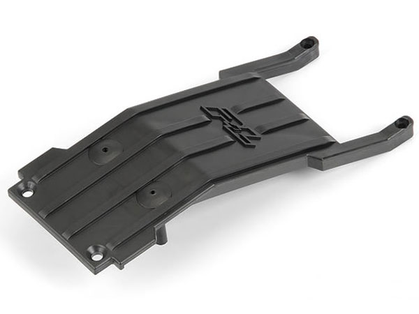 Pro-Line Front Skid Plate for Traxxas Slash PL6061-01