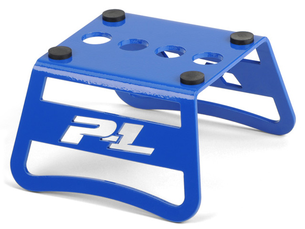 Pro-Line 1/10th Car Stand for 1:10 Size RC Cars PL6258-00