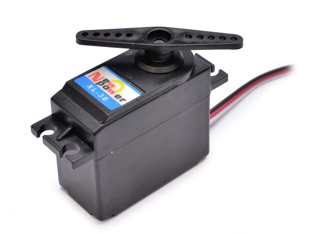 ../_images/products/small/New Power XL-36 Servo