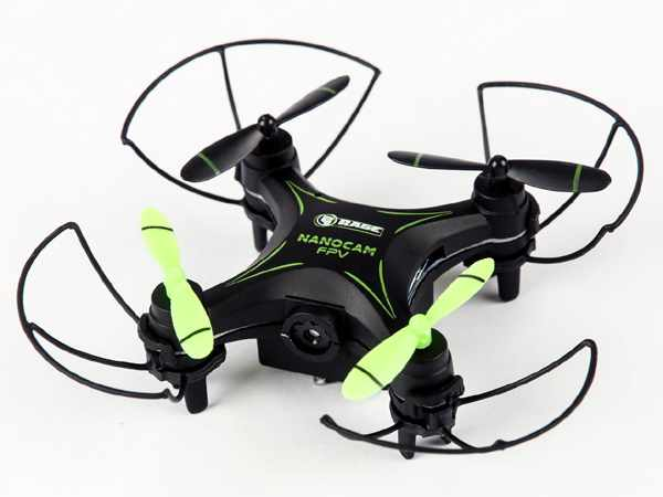 ../_images/products/small/Rage RC NanoCam - Ultra Micro FPV RTF Drone