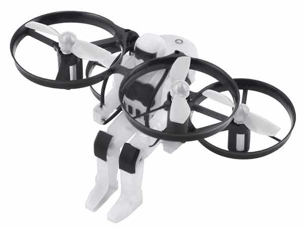 ../_images/products/small/Rage RC Jetpack Commander RTF Quad - White