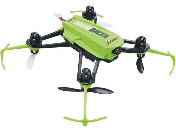 hubsan x4 pro low edition manual