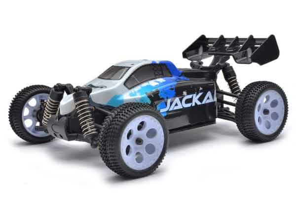 ../_images/products/small/Ripmax Jackal 1/18th Buggy EP