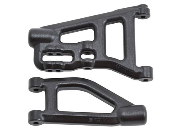 RPM Front Upper and Lower A-arms for the Helion Dominus SC, SCv2 and TR RPM70632