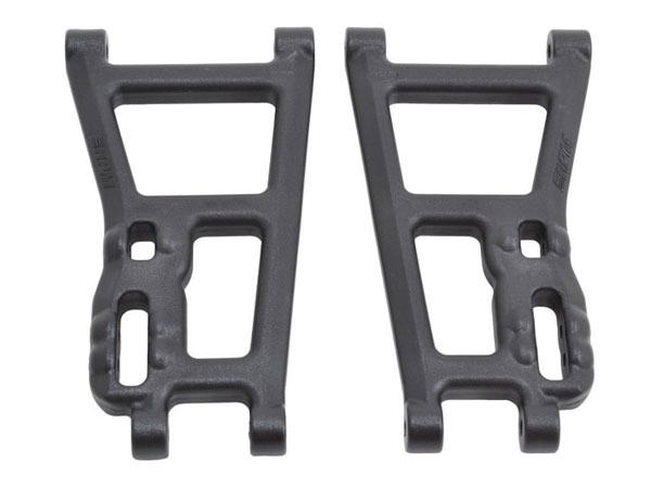 RPM Rear A-arms for the Helion Dominus SC, SCv2 and TR RPM70872
