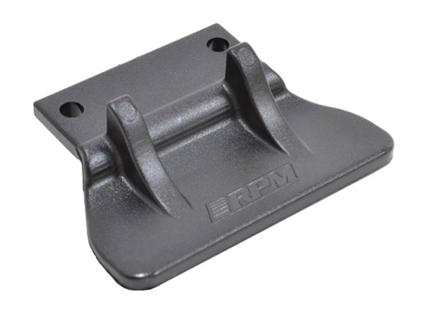 RPM Rear Skidplate for ECX Circuit and Torment 4x4 RPM73062