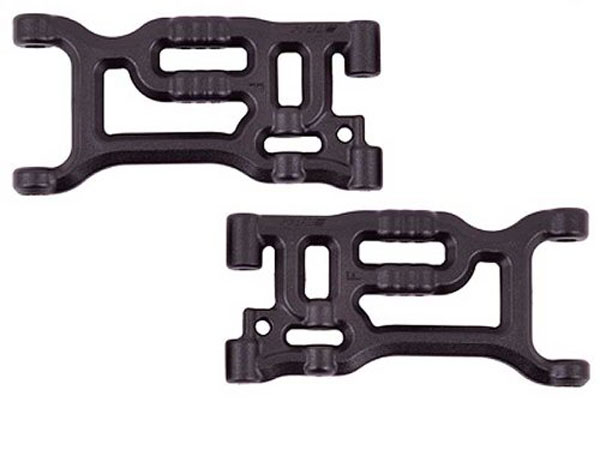 RPM Front A-arms for the Losi SCTE, TEN and 810 RPM73262