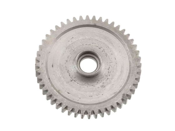 Robinson Racing Savage X 48 Tooth Hardened Steel Spur Gear RRP7248