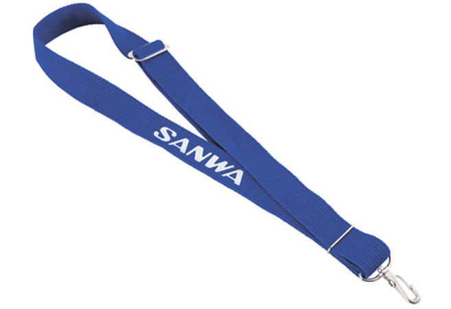 Sanwa Neck Strap for Transmitters SA107A30052A