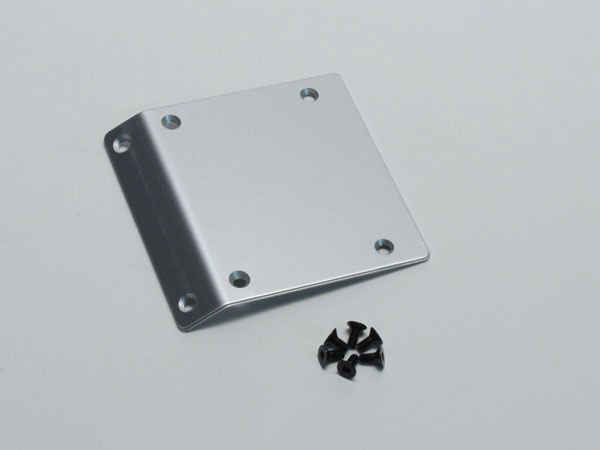 Kyosho Top Plate Scorpion 2014 SC214