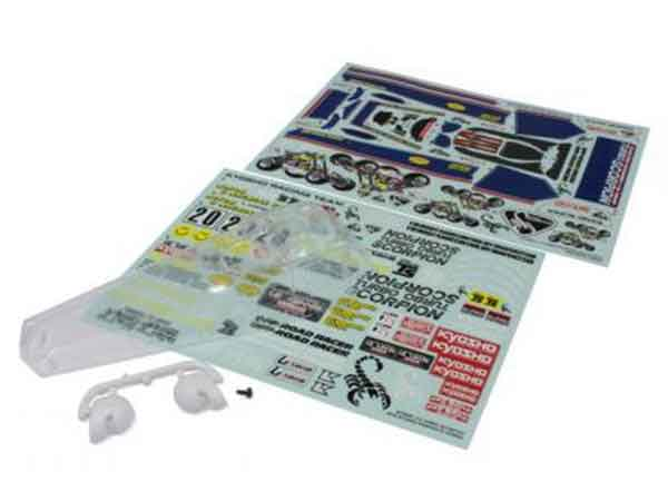 ../_images/products/small/Kyosho Bodyshell Turbo Scorpion