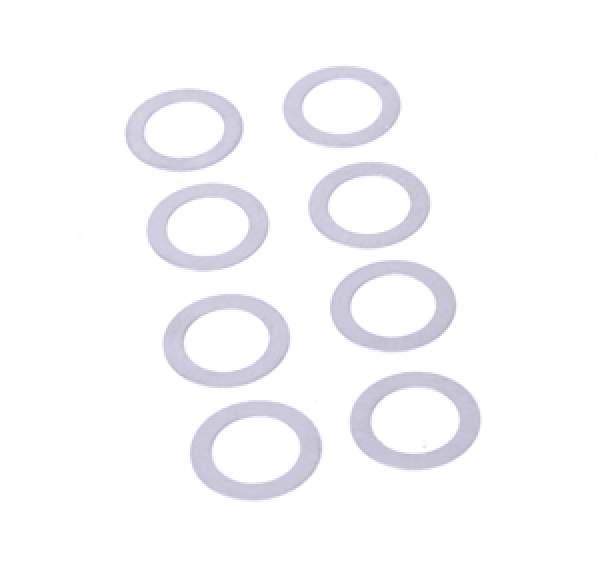 Core RC Shims Various Sizes