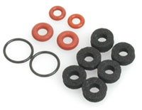 Schumacher Vari Shock Seal Pack U835