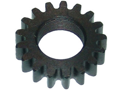 GV Models Pinion Gear 17T SEV2317