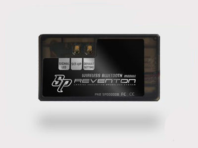 Speed Passion Reventon Blue-Tooth Module - Android SP000008