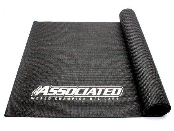 Associated Pit Mat SP30