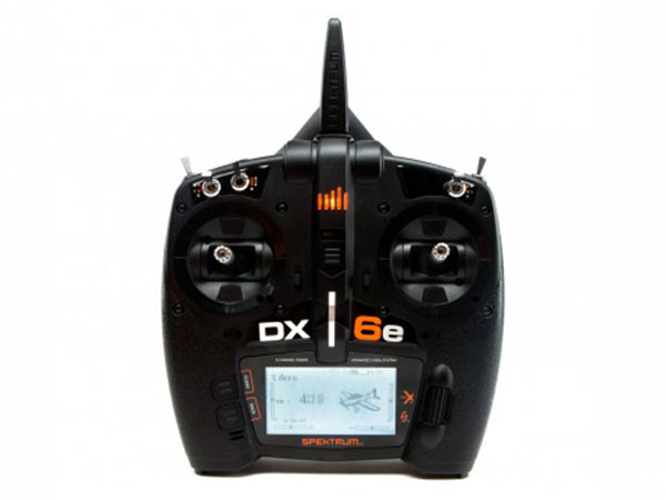 ../_images/products/small/Spektrum DX6e 6 Channel System w/ AR610 Receiver EU