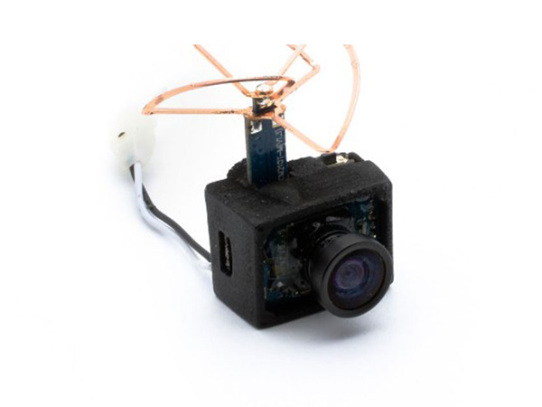 Image Of Spektrum VA1100 Ultra Micro FPV Camera Content