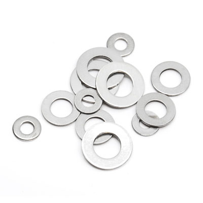 Image Of Simply RC M6 Washers (20)